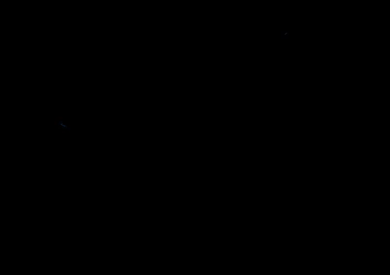 e2020ExpoFloorPlan10.2015.png