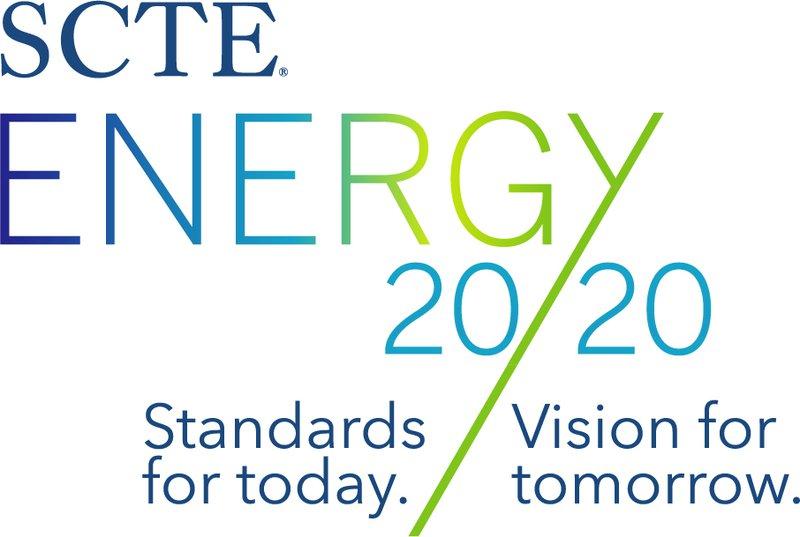 SCTE-Energy2020-RGB.jpg