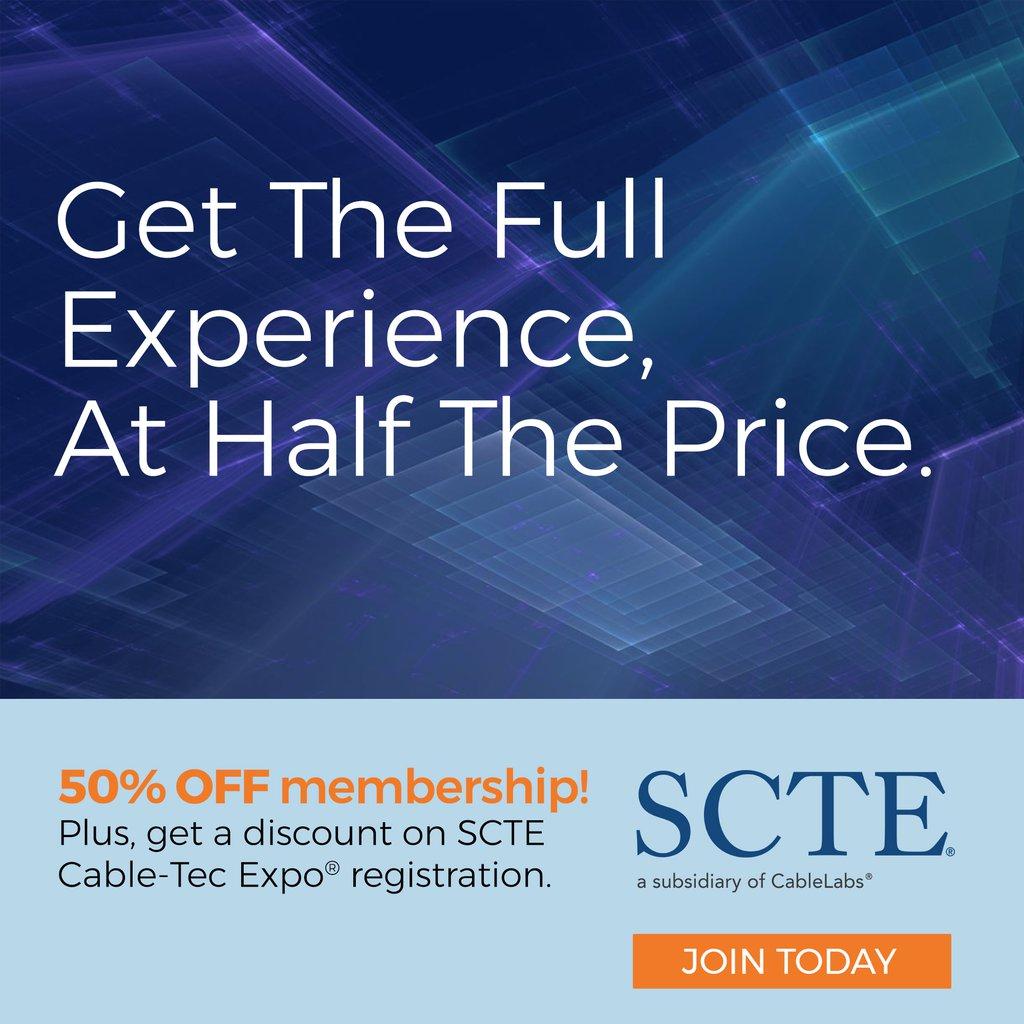 50% off Membership Summer 2021