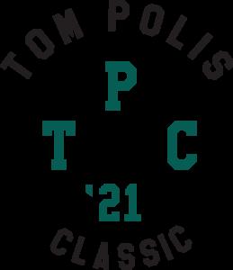 TomPolis21_Logo_RGB.png