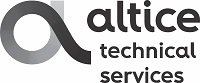 altice-1571683087823.jpeg