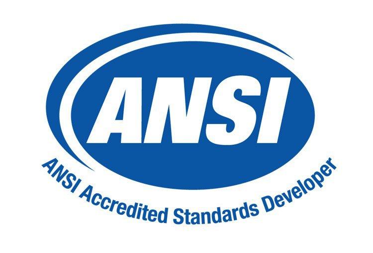 ansi_standards_developer_high