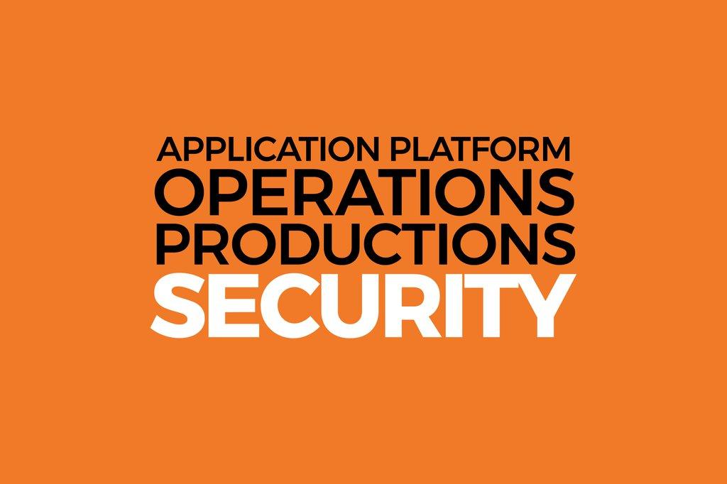 apop_security.jpg