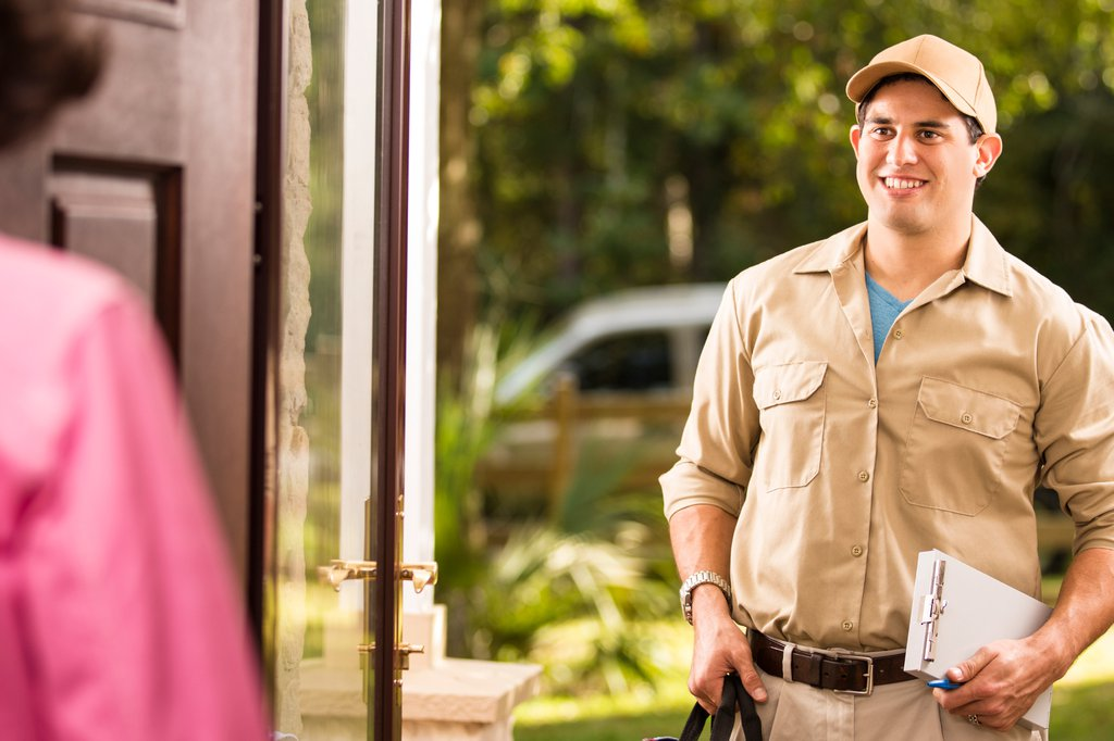 bpi_customer_service.jpg