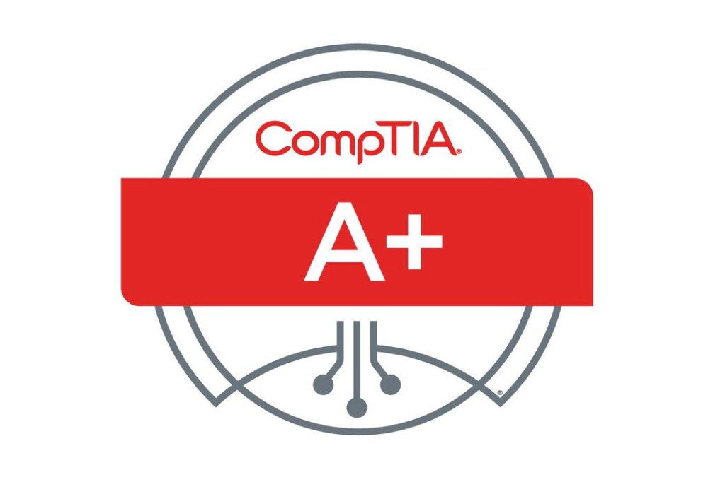 comptia_aplus.png