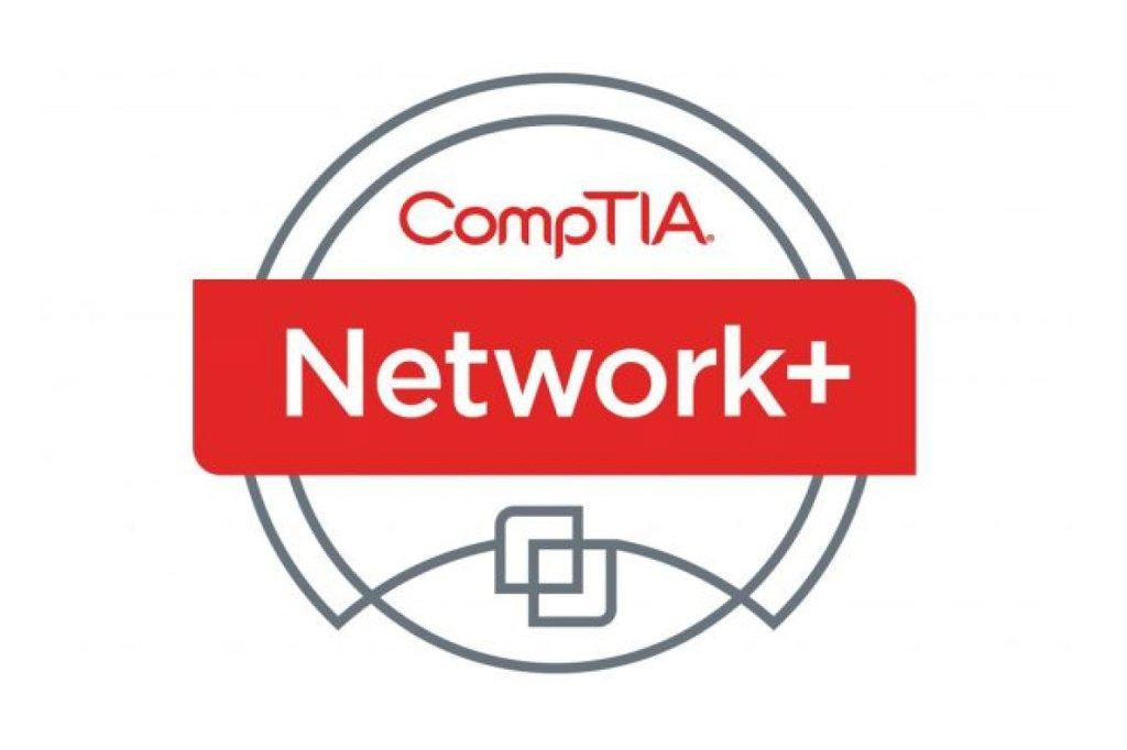 comptia_network.jpg