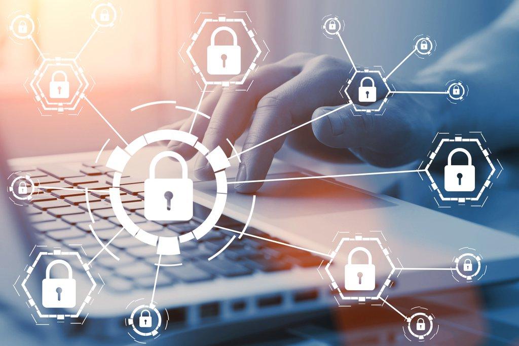 cybersecurity_essentials.jpg