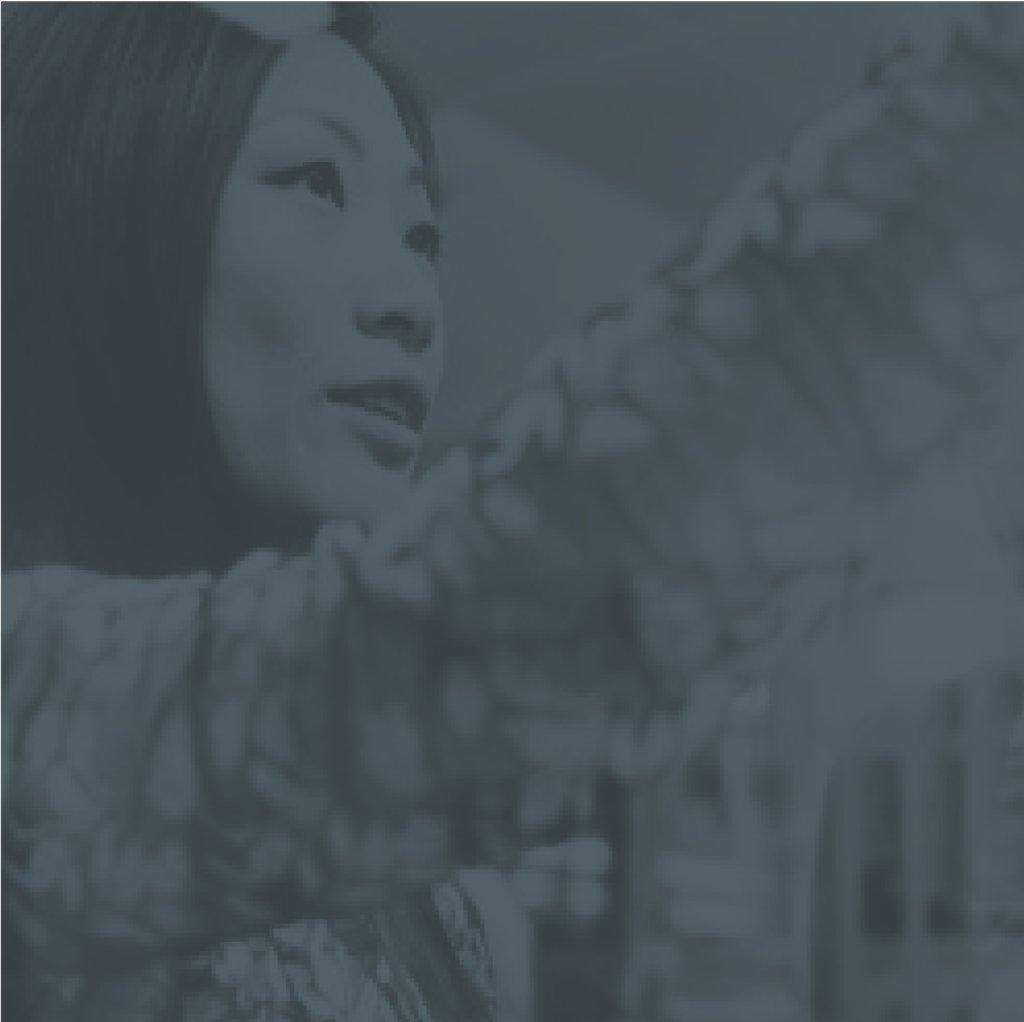 education-homepage