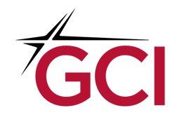 gci-1556027752026.png