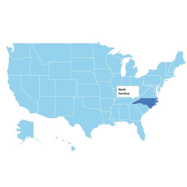 map-1588624702228.jpeg