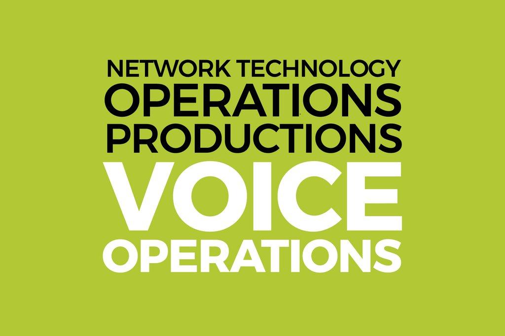 ntop_voice_operations.jpg