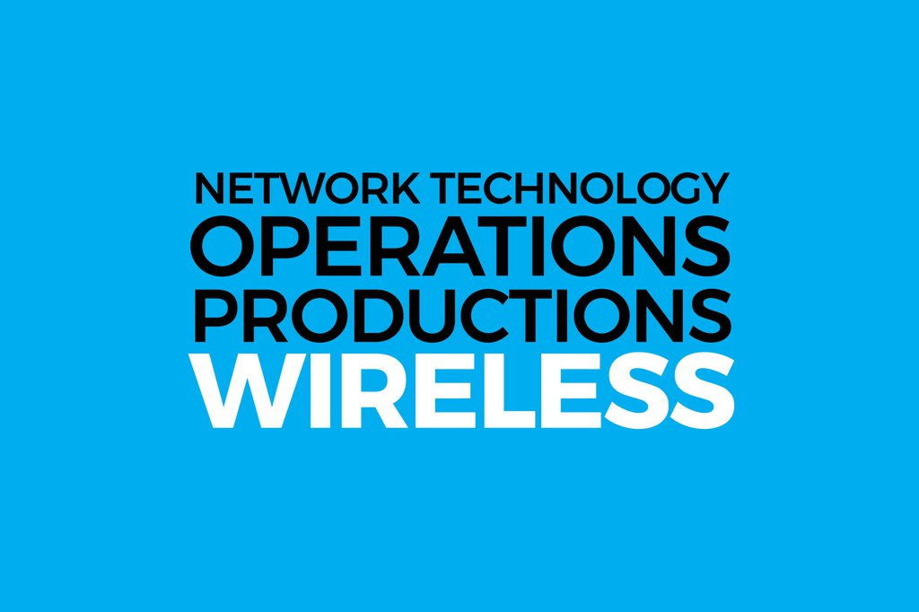 ntop_wireless.jpg