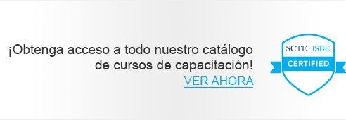 certifiedshield-cala