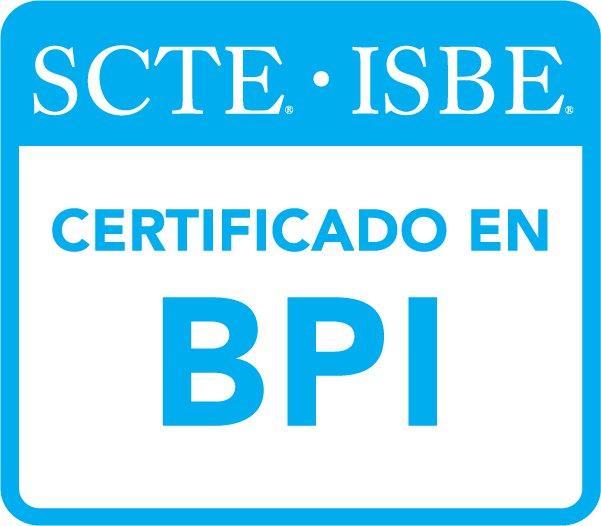 scteisbecertificationsbpiesprgb-1615309864667.png