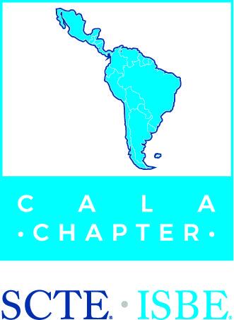 south-cen-am-logo
