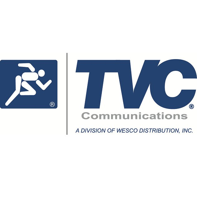 tvcsquare-1598642656906.png