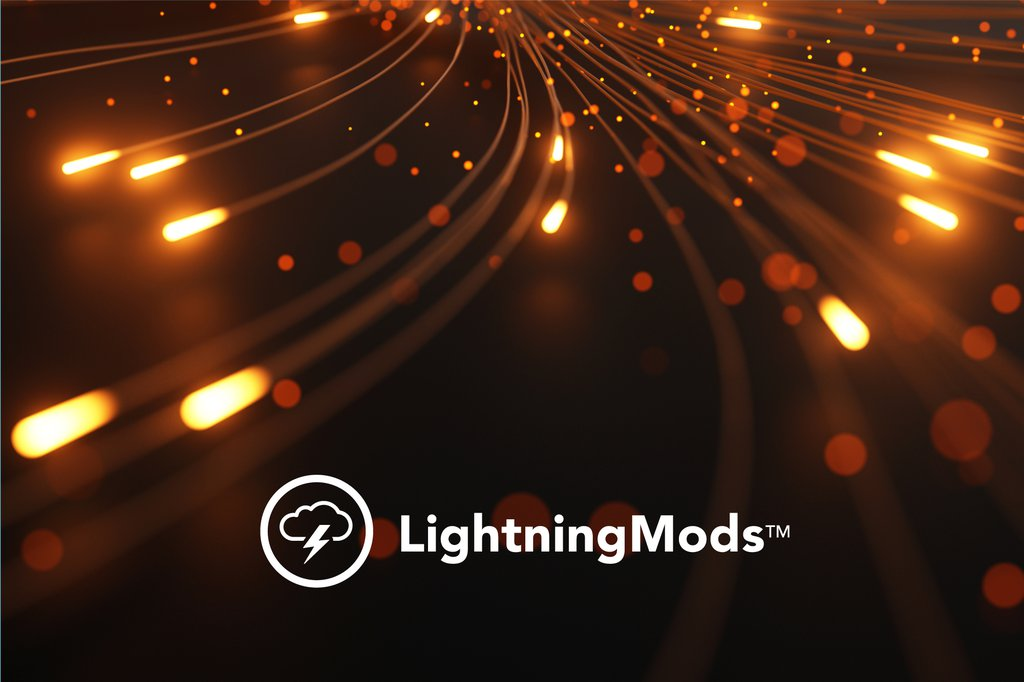 uct_lightningmods.jpg