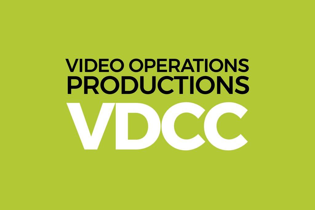 vop_vdcc.jpg