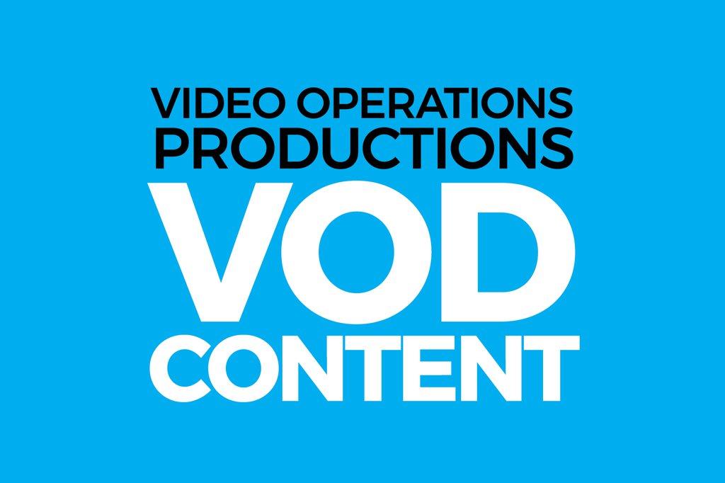 vop_vod_content.jpg