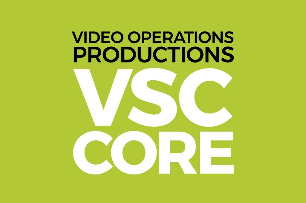 vop_vsc_core.jpg