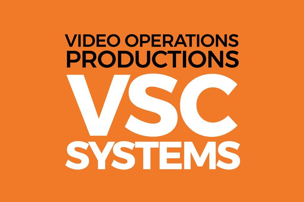 vop_vsc_systems.jpg